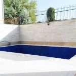 آب بندی استخر و مخازن آب با استفاده از عایق رطوبتی MCI